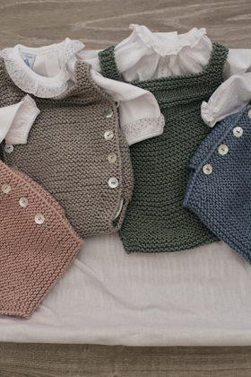 Peto lana